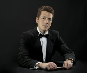 Nathaniel Berman